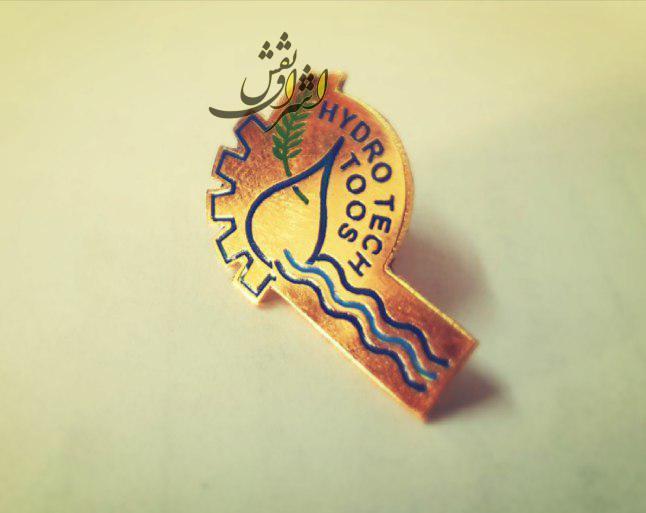 قیمت بج سینه در مشهد