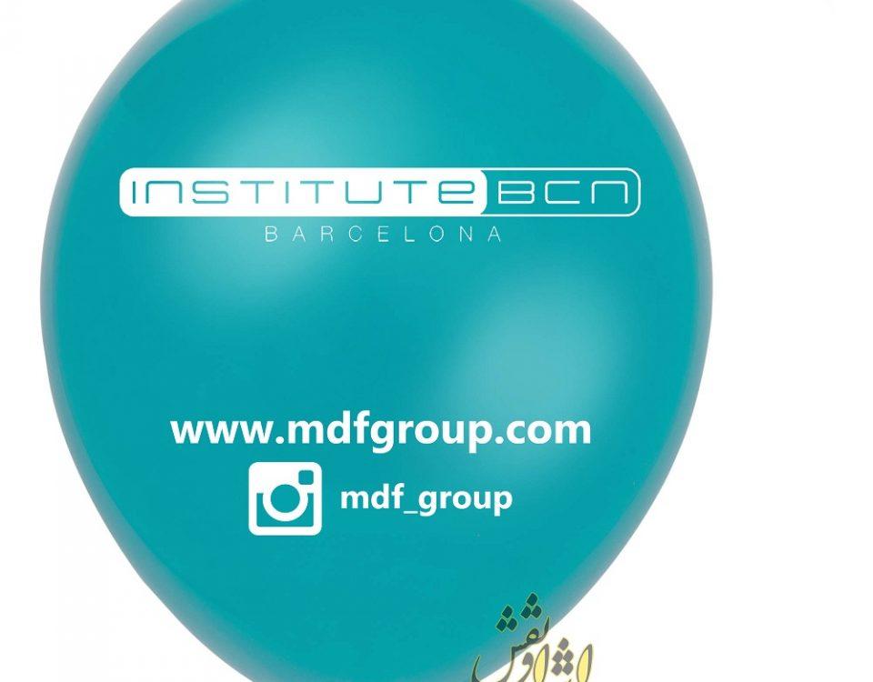 تجهیزات پزشکی mdf ، بادکنک تبلیغاتی چیست